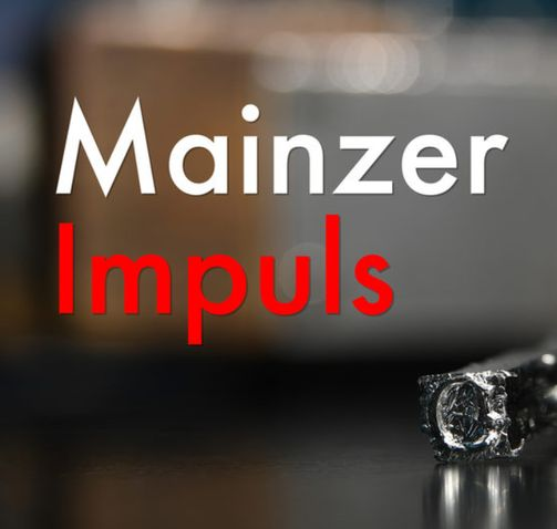 Titre de l'appel Mainzer Impuls